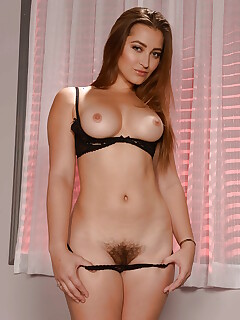 Hairy Nice Pics